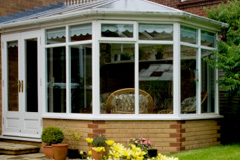 conservatories Bradfield