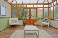 free Bradfield conservatory quotes