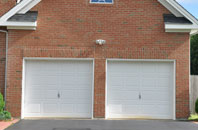 free Bradfield garage extension quotes
